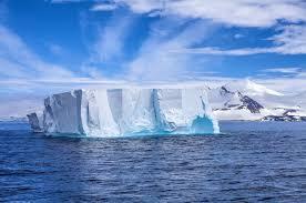 Экстремальный туризм. Как и на чём добраться до Антарктиды? Стоимость тура в Антарктиду?