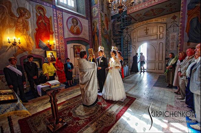 Русские праздники скачать сценарий