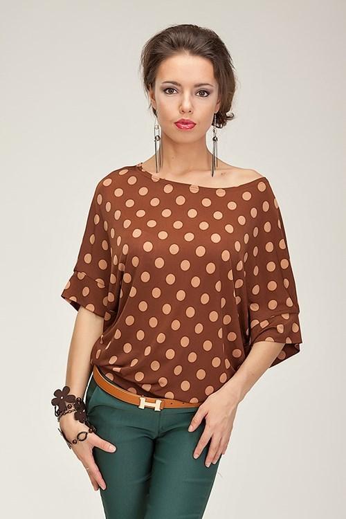 Купить праздничную блузку в Красноярске