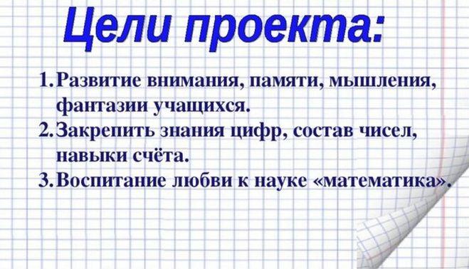 Этажерка деревянная Икея купить в Москве на Avito