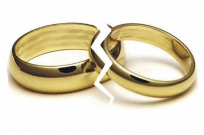 горизонтальные расторжение брака заключенного в греции мог