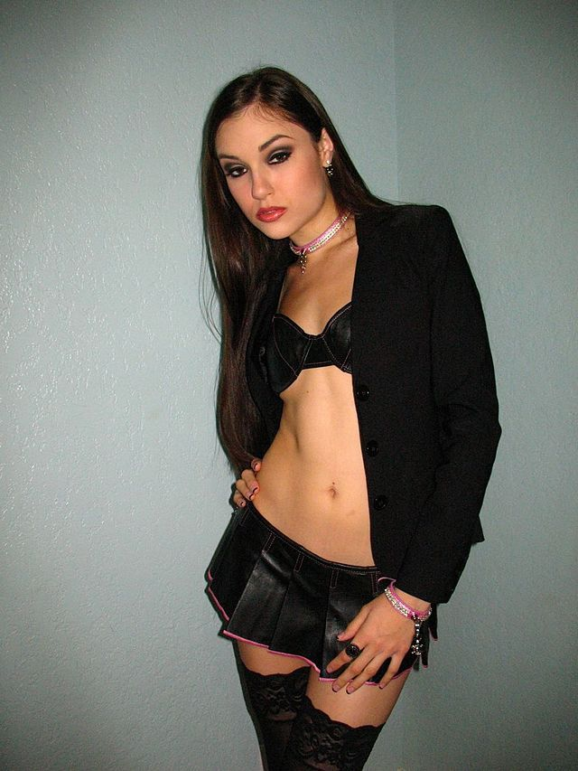 Саша грейд порно видео онлайн