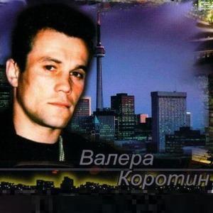 Кто из исполнителей русского шансона действительно отбывал наказание в МЛС?