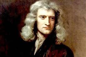 Исаак Ньютон. Выходец из Индии, 16-летний школьник Шоурийя Рэйу, который последние четыре года проживает со своей семьей в Германии, решил задачу по теории динамики частиц, которую не могли решить на протяжении 350 лет лучшие умы человечества. В частности, в свое время неудачу потерпел и известный физик Исаак Ньютон.
