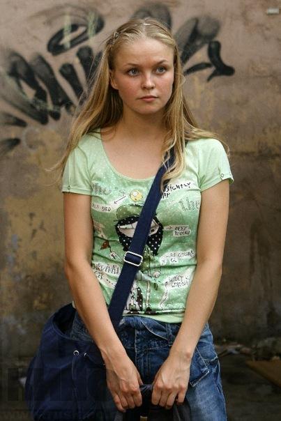 Елена Шилова - российская актриса, биография, личная жизнь, муж, дети.