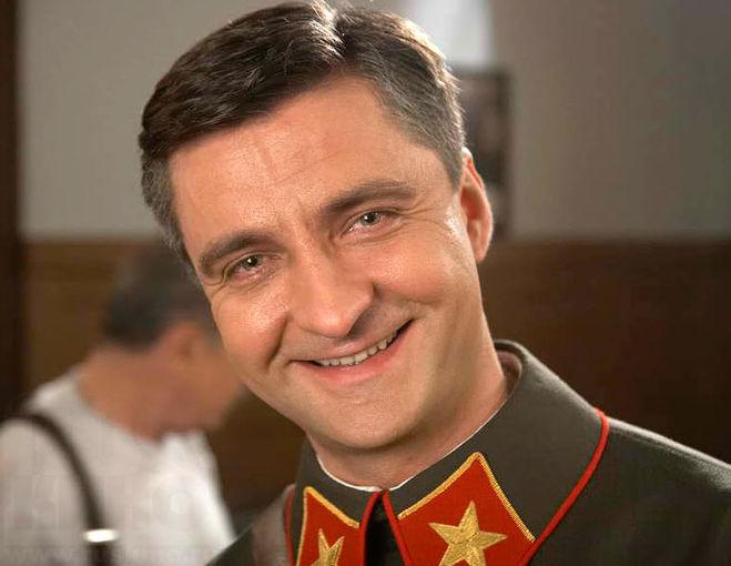Чубченко андрей александрович жена