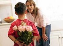Когда будет праздник день матери 2015