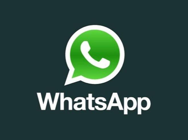 WhatsApp берет деньги за бесплатные звонки?