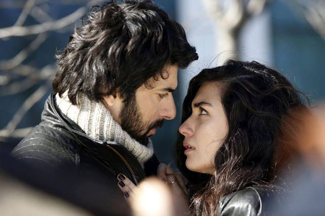 смотреть фильм песня жизни все серии турецкий сериал