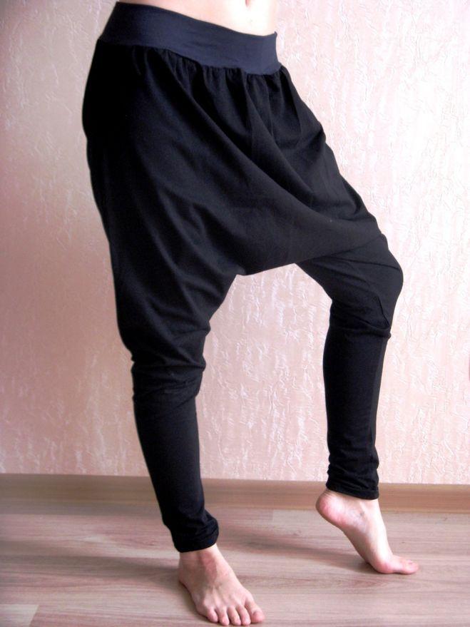 брюки mayer москвa