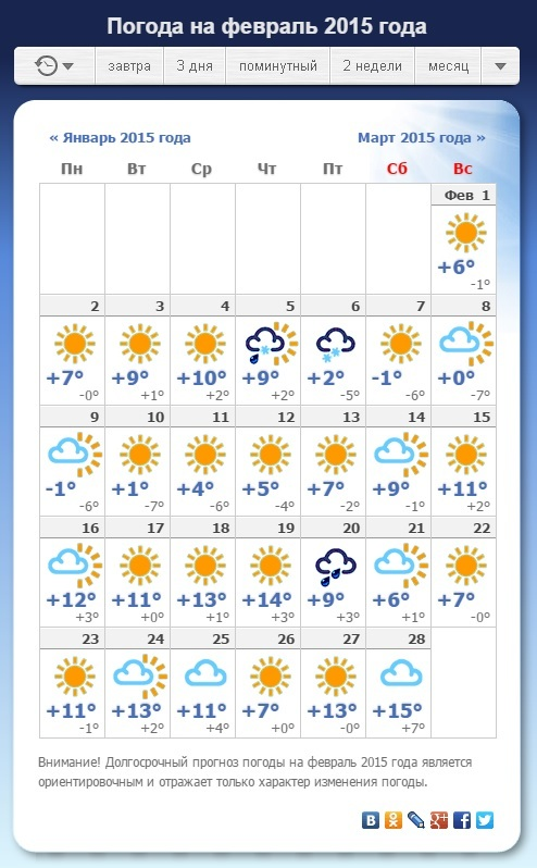 Кристофера Нолана погода в узбекистане в ноябре Интегрированная