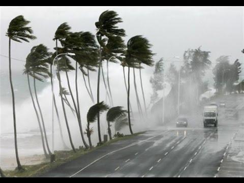 """урагана """"Мэтью"""""""