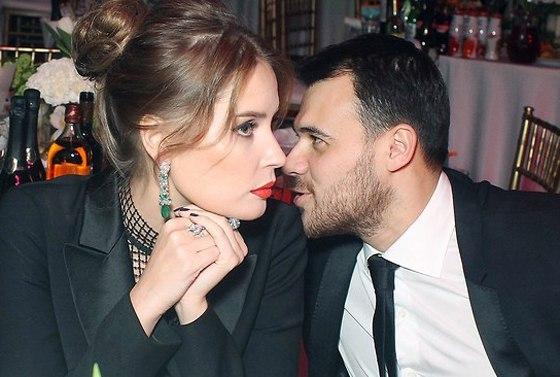 Фото свадьбы эмина агаларова 1