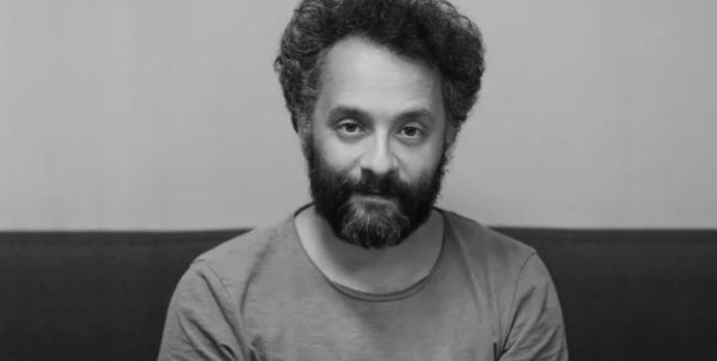 Илья Колмановский Голый Землекоп учёный лекции