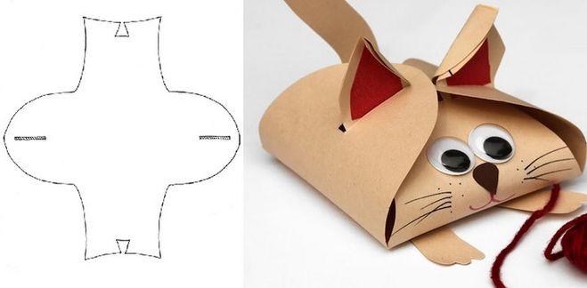 как_упаковать_книг<wbr/>у_своими_руками_ориги<wbr/>нально