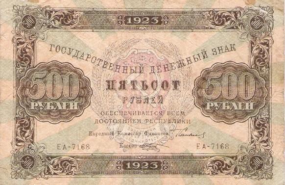 Как называется коллекционирование денежных знаков ммд сайт