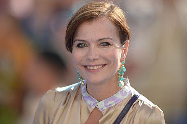 Екатерина Тулупова - полная биография