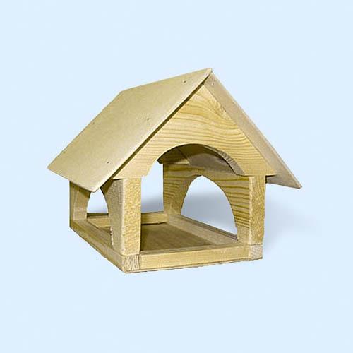 Мягкие игрушки птичДверная коробка изготовление своими руками