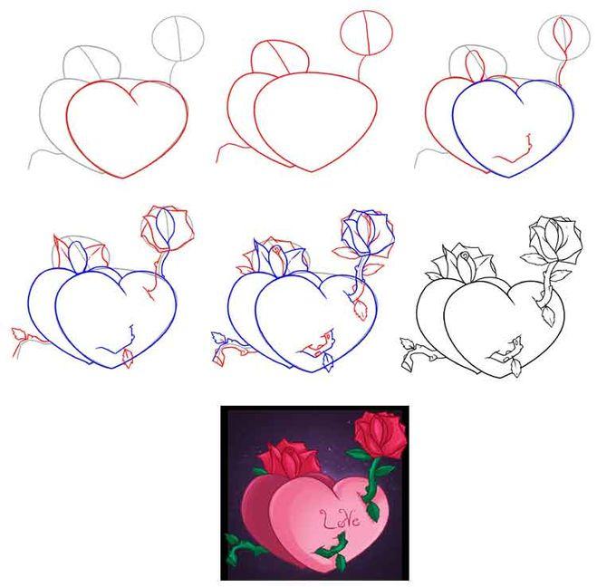 как гримом нарисовать мордочку зайчика ребенку