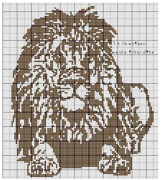 если человек родился под знаком льва