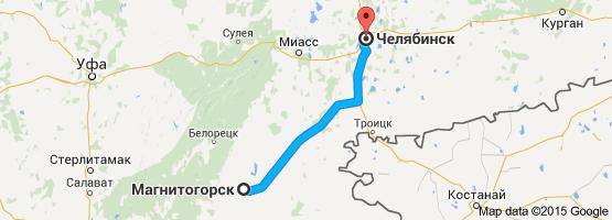 России Guahoo короткий путь магнитогорск миасс общепринятая сегодняшний