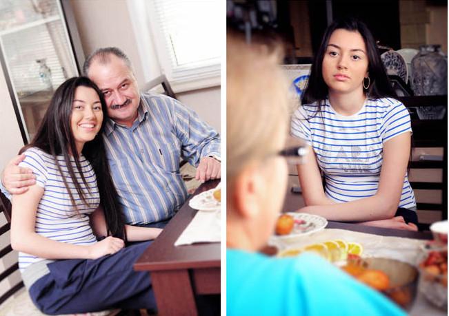 Сафура Ализаде  сколько лет биография личная жизнь Инстаграм с родителями семьей.jpg