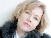 Молдаванки актрисы взрослых фильмов