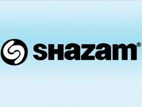 Что такое shazam на телефоне