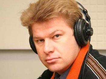 Скол�ко ле� �по��ивном� коммен�а�о�� Дми��и� Г�бе�ниев�
