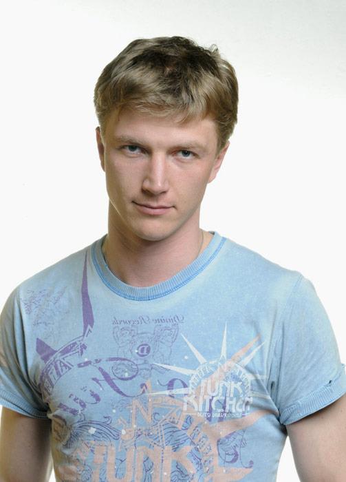 Сериал Билет в гарем (2006) - актеры и роли - российские ...