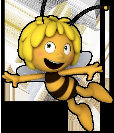 скачать игру пчелка майя через торрент - фото 3
