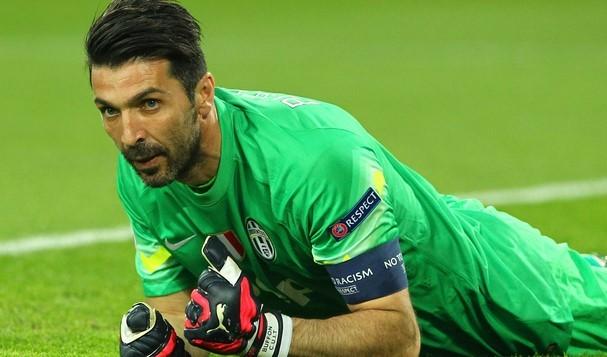 сколько раз Италия была чемпионом мира по футболу