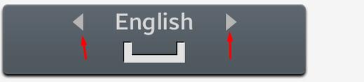 Как переключить язык на телефоне samsung