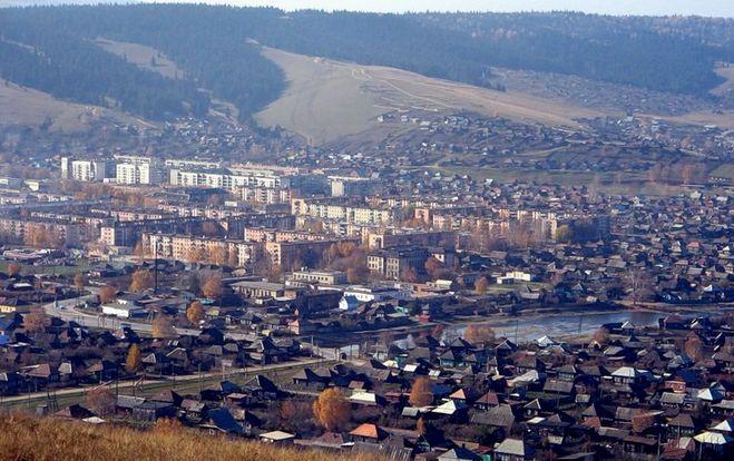 знакомства в городе сим челябинской области