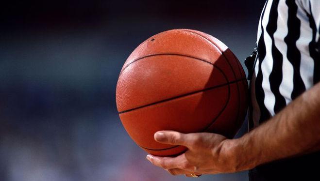 Сколько очков в баскетболе дают за победу [PUNIQRANDLINE-(au-dating-names.txt) 30