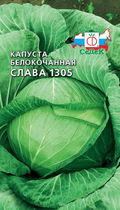 Сорт капусты для засолки