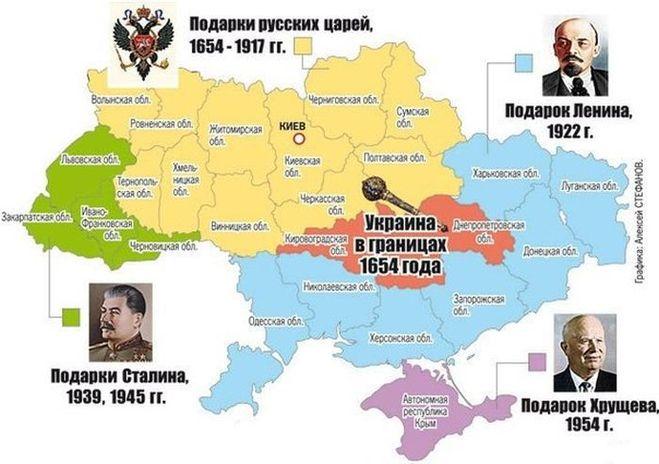 Тем временем в России и мире - Страница 4 F244c92c3b4dfadc1d4479f29c0959ef