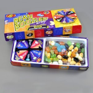 Сколько стоят конфеты Бин Бузлд?