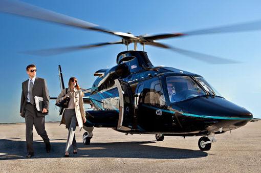полёт на вертолете, стоимость полета, стоимость вертолетного часа