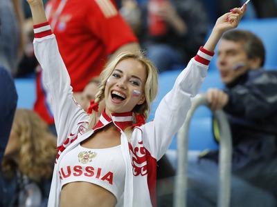 Чем знаменита Наталья Немчинова ?