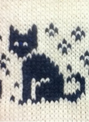 Knitting Pattern Animals Motifs : ????? ???? ??????? ????? ??????? ????? ???, ????? ??????? ...