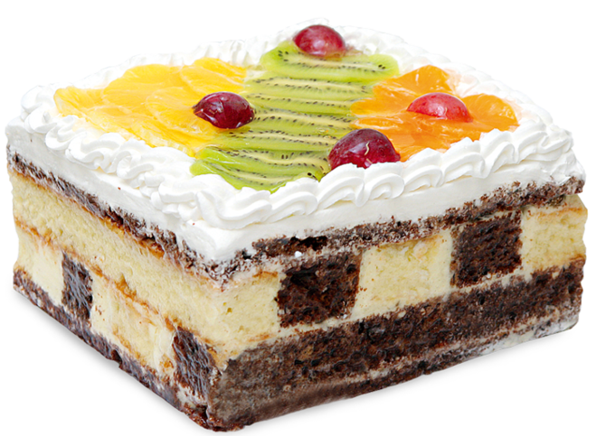Пошагово барселона торт рецепт с фото