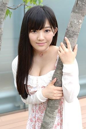 Порно фото японской модели джун амака