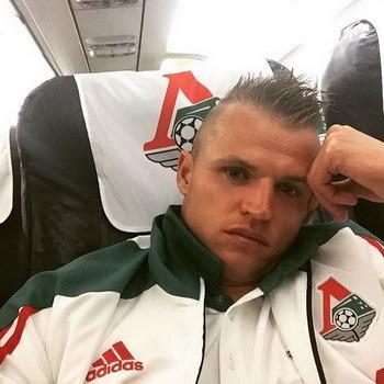 Дмитрий Тарасов оправдан