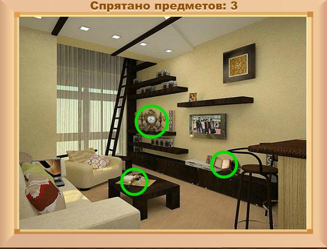 Ремонт комнаты в брежневке фото
