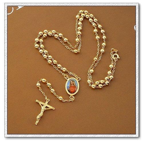 можно ли носить крест с знаком зодиака