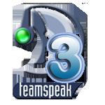 программа TeamSpeak