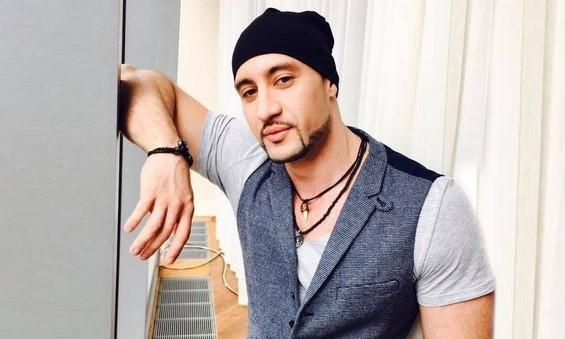 Иса Багиров личная жизнь социальные сети