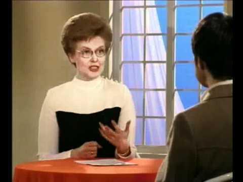 Она была для меня учителем с большой буквы Елена Малышева о смерти телеведущей Чукаевой