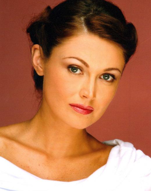 foto-rossiyskih-aktris-vtorogo-plana
